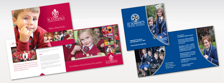 Photography & Design for Schools