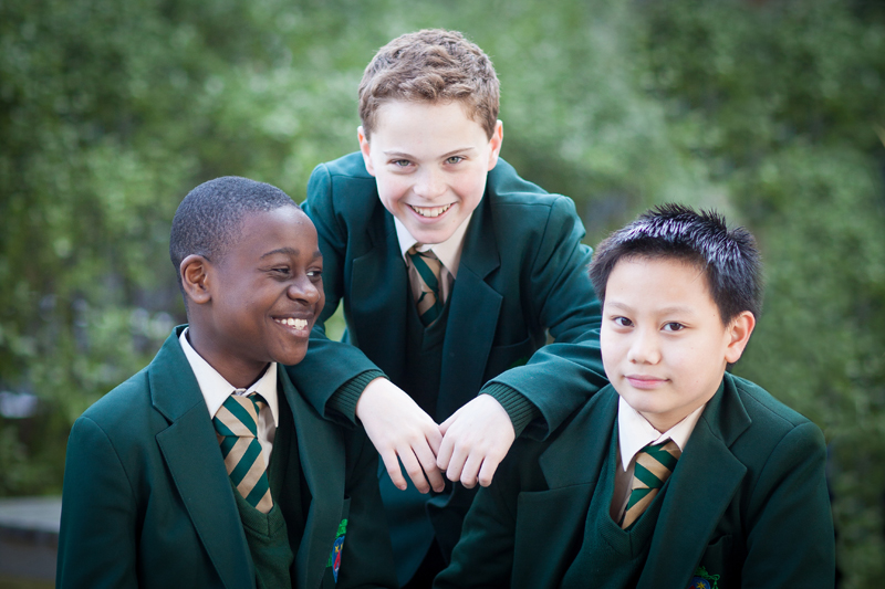 middle schooling approach for catholic boys Middle years of schooling is generally accepted as covering years 5 to 8 in schools though this can vary slightly these are the last years of primary and the first years of secondary education.